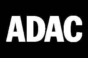 http://www.mix-studio.de/wp-content/uploads/2017/09/client-adac-300x200.png