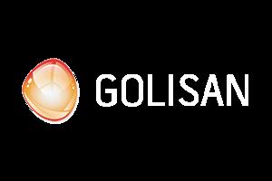 http://www.mix-studio.de/wp-content/uploads/2017/09/client-golisan-300x200.png