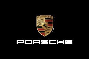 http://www.mix-studio.de/wp-content/uploads/2017/09/client-porsche2-300x200.png